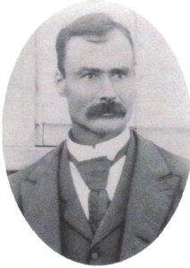 Emer Mayer Brimhall