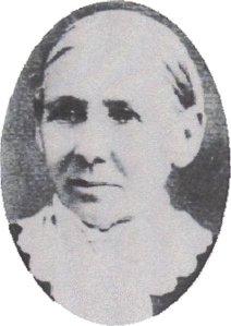 Ann Yost